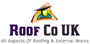 Roof Co UK